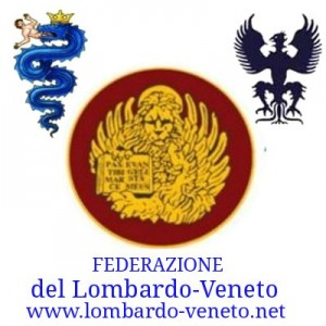 og-logo-lb